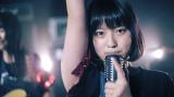 がんばれ!Victoryのメジャーデビュー曲「全力!スタート」MVより
