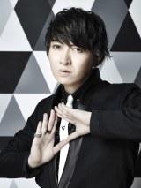 小野大輔の初ワンマンライブが開催! 来年1月に日本武道館で