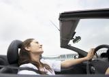 教習車もカッコ良さや乗りやすさが求められる時代に