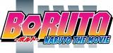 映画『BORUTO-NARUTO THE MOVIE-』(8月7日公開)特報映像公開(C)岸本斉史 スコット/集英社・テレビ東京・ぴえろ(C)劇場版BORUTO製作委員会 2015