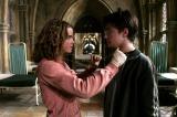 『ハリー・ポッターとアズカバンの囚人』(6月5日放送)TM & ? 2004 Warner Bros. Ent. , Harry Potter Publishing Rights ? J.K.R.