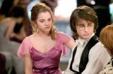 『ハリー・ポッターと炎のゴブレット』(6月12日放送)TM & ? 2005 Warner Bros. Ent. , Harry Potter Publishing Rights ? J.K.R.