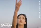 平祐奈が出演する『カロリーメイト』新CM