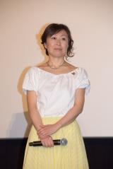 『名探偵コナン 業火の向日葵』が公開。毛利蘭役の山崎和佳奈