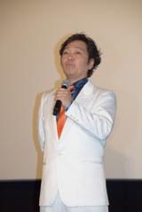 『名探偵コナン 業火の向日葵』が公開。怪盗キッド役の山口勝平