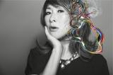 5月3日、BSプレミアムで放送されるドラマ『忌野清志郎 トランジスタ・ラジオ』の音楽を書き下ろした矢野顕子