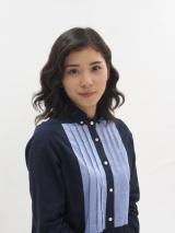 「『あまちゃん』に恩返ししたい」とさらなる飛躍を誓った松岡茉優 (C)ORICON NewS inc.