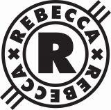 REBECCAロゴ