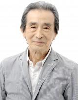 『ムーミン』でスナフキンの声を務めた西本裕行さんが88歳で亡くなった