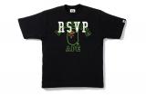 RSVP GALLERYとコラボレーションしたTシャツ