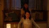『松竹梅白壁蔵「澪」スパークリング清酒』(宝酒造)のWEB 限定ムービーに出演した杏