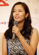 大和田美帆が妊娠5ヶ月を発表