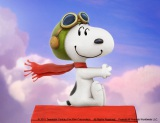 映画『I LOVE スヌーピー THE PEANUTS MOVIE』12月4日公開