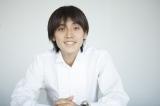 ニコニコ生放送の新番組がスタートする吉田尚記アナウンサー