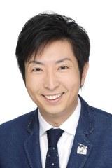 映画コメンテーターの有村昆