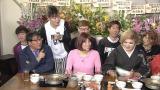『福岡出身タレトがつくる!! 豪華テレビ 芸能界を支えているのは福岡県人だ』に出演する(左上から)バッドボーイズ、馬場裕之(ロバート)、原口あきまさ、大家志津香(AKB48)(左下から)カンニング竹山、KABA.ちゃん、IKKOも登場(C)福岡放送