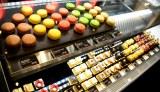24日にオープンする「二子玉川ライズ・ショッピングセンターテラスマーケット」が公開 スペイン王室御用達の老舗デリカ「マヨルカ」も日本初上陸 (C)oricon ME inc.