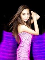 『タイランドコミコン2015』4月30日の前夜祭コンサート「Anime Idol Asia」に出演予定の板野友美