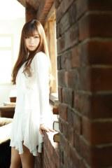 『タイランドコミコン2015』4月30日の前夜祭コンサート「Anime Idol Asia」に出演予定の結城アイラ