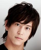 『タイランドコミコン2015』に参加する俳優の佐野岳