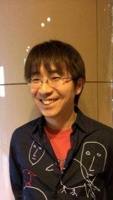 『映画クレヨンしんちゃん オラの引越し物語〜サボテン大襲撃〜』橋本昌和監督