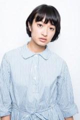 NHK朝の連続テレビ小説『まれ』に出演中の門脇麦
