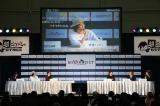 『ニコニコ超会議2015』で「イケVプロジェクト」を発表