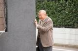 笑福亭鶴瓶が映画『内村さまぁ〜ず THE MOVIE エンジェル』に出演 (C)2015「内村さまぁ〜ず THE MOVIE エンジェル」製作委員会
