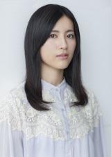 デビュー5周年で自身初の単独ライブを行う福田彩乃