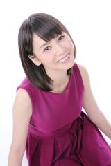 第1子出産を報告した長谷川恵美