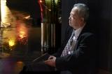 根津甚八が11年ぶりに映画出演 (C)2015『GONIN サーガ』製作委員会