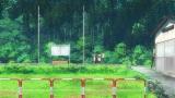 【PV場面カット】『のんのんびより りぴーと』より(C)2015 あっと・KADOKAWA刊/旭丘分校管理組合二期