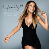 古巣ソニーに復帰したマライア・キャリーが新曲「インフィニティ」を全世界一斉配信