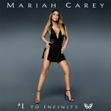 全米No.1ヒット曲で構成されたオールタイム・ベスト『#1 インフィニティ』