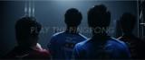 卓球日本代表が、卓球台で音楽を奏でる「PLAY THE PING PONG」動画が話題