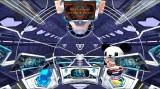 ゴールデンウィークはゴーちゃん。と宇宙旅行へ。最先端のバーチャル3D体験アトラクション『ゴーちゃん。スター★トリップ』は5月6日まで開催