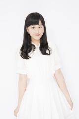 新沼希空(にいぬま・きそら)(15)高校1年生