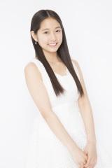 谷本安美(たにもと・あみ)(15)高校1年生