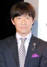 現在、プライム帯で目立ったコント番組は内村光良らが出演する『LIFE!〜人生に捧げるコント〜』(NHK総合)のみ。一方で、制作者側には「コントを作りたい」という思いもある
