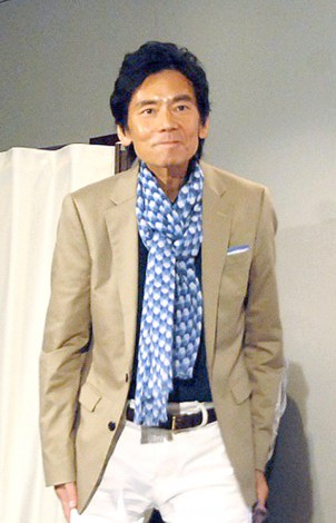 今井雅之(C)ORICON NewS inc.