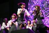 『真夏の全国ツアー』日程がサプライズ発表され大喜びの乃木坂46