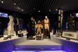 『スター・ウォーズ展 未来へつづく、創造のビジョン。』サーガと運命の肖像