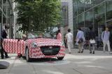 東京・代官山で開催中の「COPEN SPECIAL EVENT」(5月6〜10日)