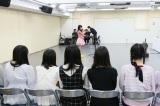 歌唱審査は思い思いの曲を披露〜『AKB48グループ 第2回ドラフト会議 候補者オーディション』3次審査より(C)AKS