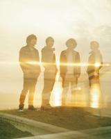 6月4日に、約2年7ヶ月ぶりのアルバム『REFLECTION』を発売するMr.Children