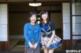 6月6日のAKB48の第7回選抜総選挙の開票イベントをフジテレビがが地上波独占生中継。親子の絆をテーマに取材に応じた渡辺美優紀(NMB48・SKE48兼任)と祖母・渡邊多恵さん