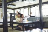6月6日のAKB48の第7回選抜総選挙の開票イベントをフジテレビがが地上波独占生中継。親子の絆をテーマに取材に応じた宮脇咲良(HKT48・AKB48兼任)と祖母の狩元恵美子さん