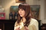 16年ぶりに連ドラ出演をする渡辺美奈代