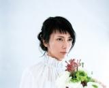 自身初のカバーアルバム『こううたう』を6月に発売する柴咲コウ