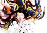 安藤裕子はC-C-B「ないものねだりのI Want You」を歌唱